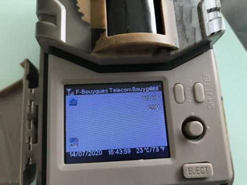 HC-900 LTE