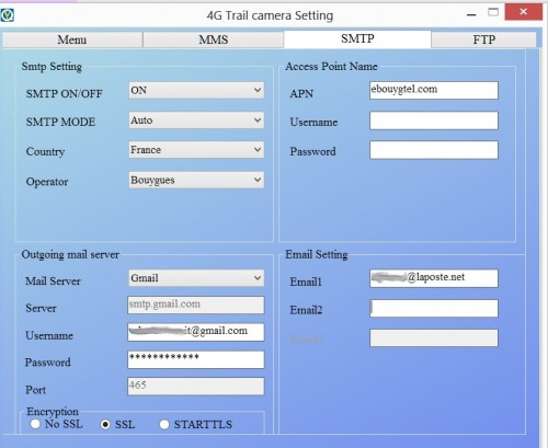 smtp-settings.md.jpg