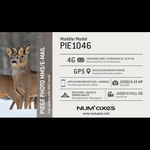 piege-photographique-pie1046-15d49f1de52b81976.md.png