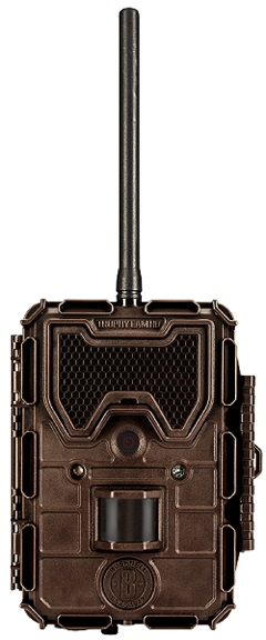 Bushnell Trophy Cam HD Wireless 119598