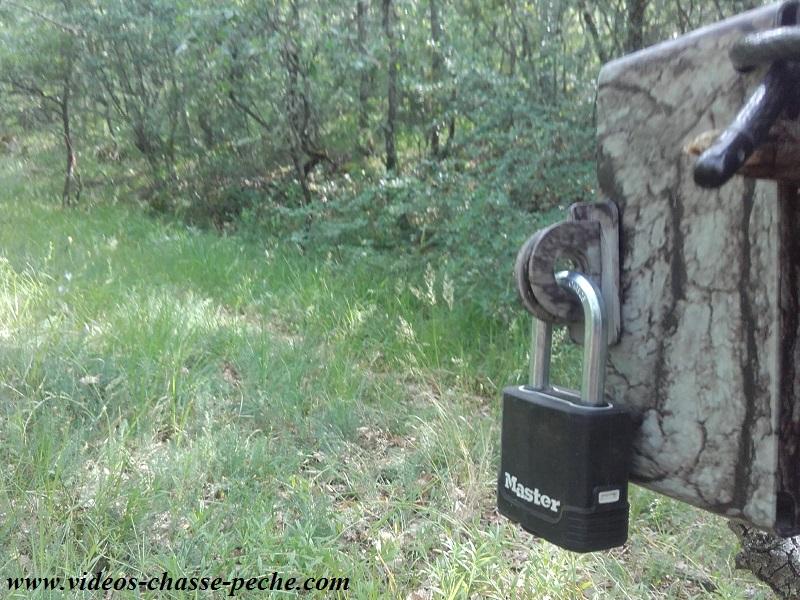 Bushnell Trophy Cam Aggressor Low Glow 119874