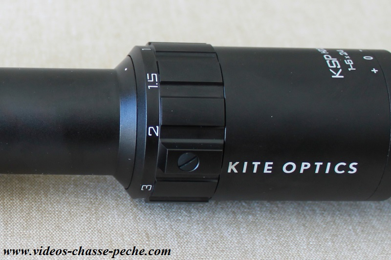 Kite Optics 1-6x24