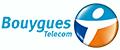 APN Bouygues Telecom
