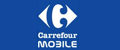 APN CARREFOUR MOBILE