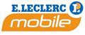 APN E.Leclerc Mobile