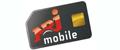 APN NRJ Mobile