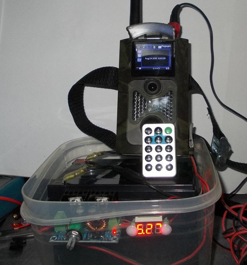 SUNTEK HC 550 G