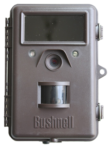 Bushnell Trophy Cam 119466 - Piège photographique HD