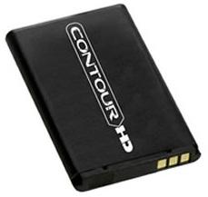 Batterie Contour HD