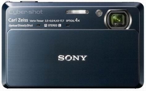 Sony_DSC_TX7.jpg
