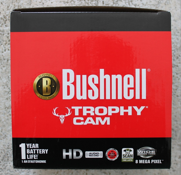 bushnell-Trophy-Cam-security-119466-720p-emballage.jpg
