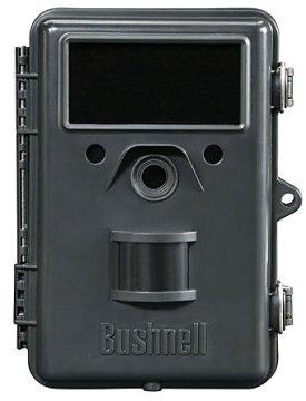 Bushnell Trophy Cam Security 119467 - Piège photo et vidéo