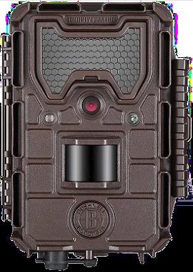 Bushnell Trophy Cam HD Aggressor 2015 référence 119776 - Piège photographique HD