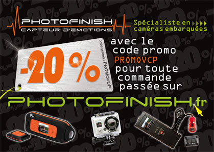 code réduction photofinish.fr