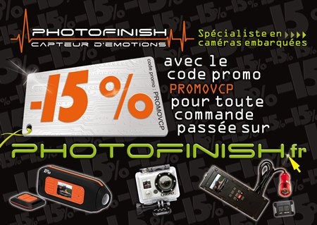 code promo photofinish.fr