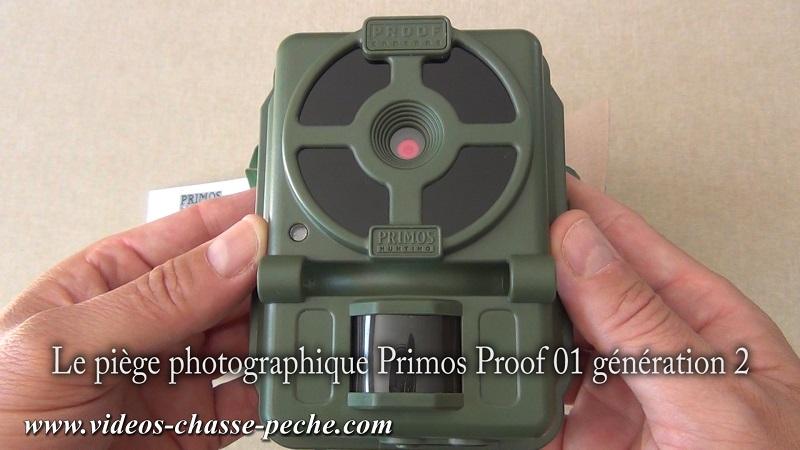 Primos Proof 01